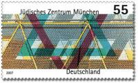 Německo 1/2007