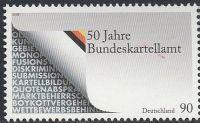 Německo 1/2008