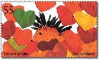 Německo 4/2007