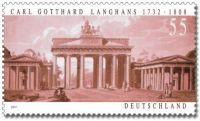 Německo 5/2007