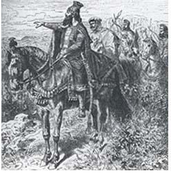 Obrázky z dějin poštovnictví IV. – Hliněné dopisy