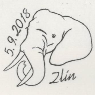 Ochrana přírody - Zoologické zahrady III.