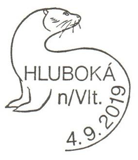 Ochrana přírody - Zoologické zahrady IV.