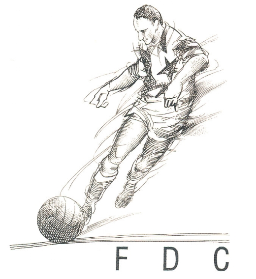 Osobnosti: Josef Bican, legendární fotbalista (1913 - 2001)
