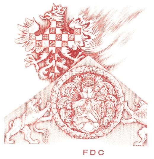 Osobnosti - Karel star�� ze �erot�na (1564 - 1636)