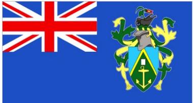Pacifický azyl - tiene a svetlá Pitcairnu