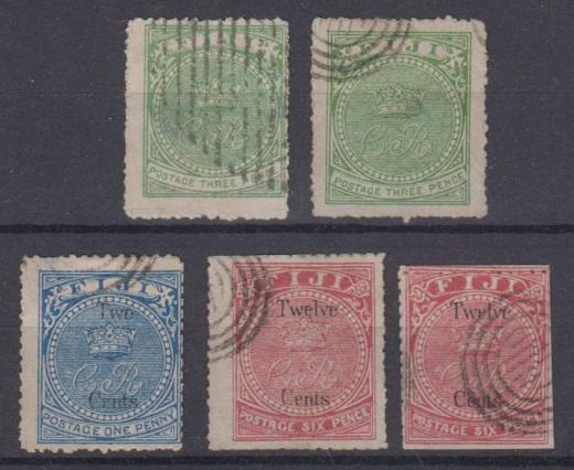 Padělatelé poštovních známek Philip Spiro a Louis-Henri Mercier