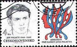 Pavel Kovářík