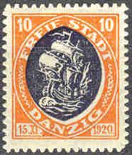 Pohled do historie německého válečného námořnictva I.