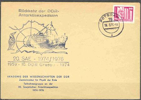 Pohled do historie německého válečného námořnictva II.
