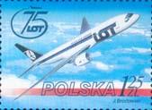 Polsko 1/2004