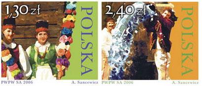 Polsko 1/2006