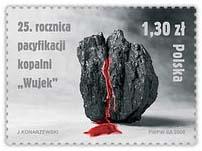 Polsko 3/2006