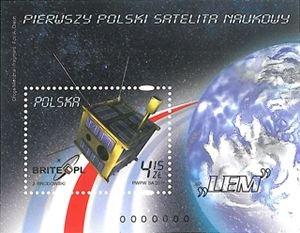 Polsko 4/2011