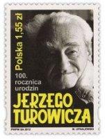 Polsko 4/2012