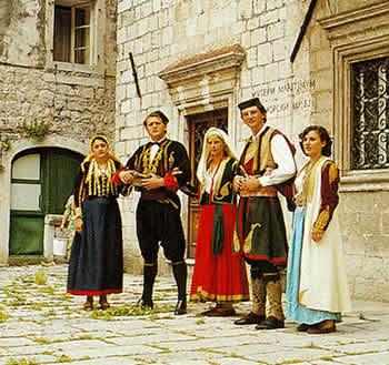 Poštovní historie Černé Hory IV.