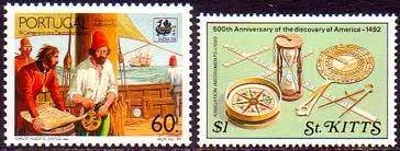 Prečo sú Mariánske ostrovy zlodejské?