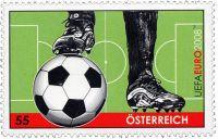 Rakousko 2/2008