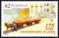 Rakousko 2/2011