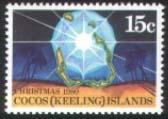 Romantika a tajemství známkových zemí - Neobvyklé názvy známkových zemí