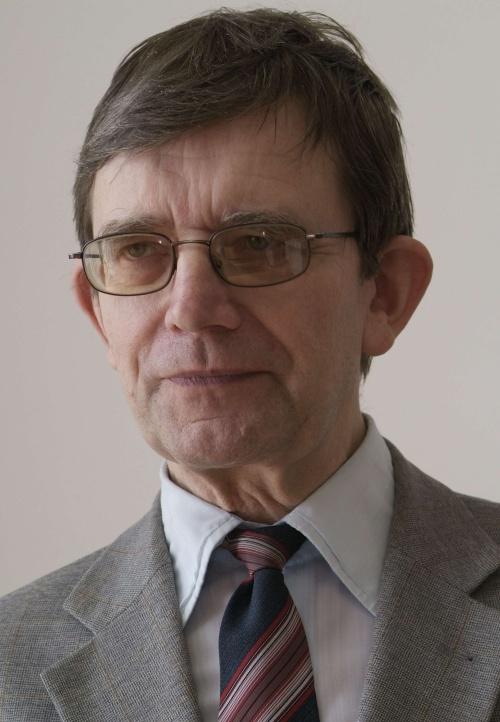Rozhovor s Miloslavem Rotportem - o n�m�tov� filatelii a �NS S�F