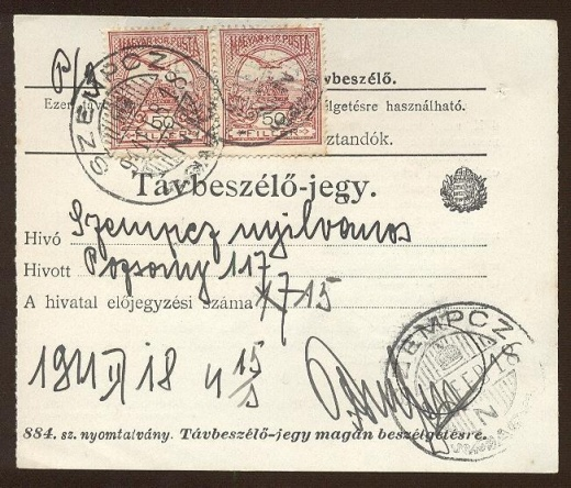 Rozhovor se Zoltánem Kovácsem - Smithem