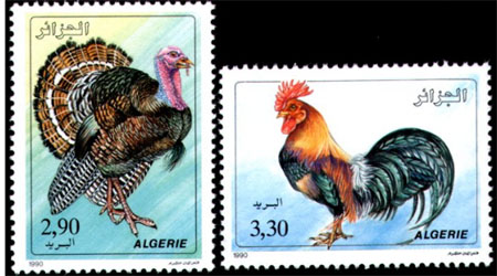 Rozprávky z poštového múzea - Figarova svadba v poštovom múzeu