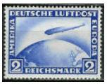 Rozprávky z poštového múzea - Smutný príbeh skautských známok