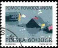 Rozprávky z poštového múzea - Strach