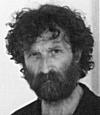 Rudolf Cigánik