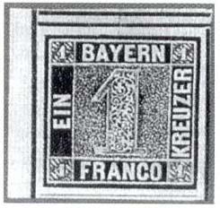 Sběratel 1999: Nejstarší známky světa