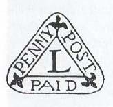 Sběratel 1999: Z dějin poštovní známky