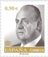 Španělsko 1/2013