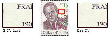 Specializace - Osobnosti - F. Halas (č. 294)