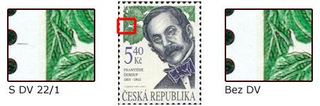 Specializace - Osobnosti - F. Škroup (č. 293)