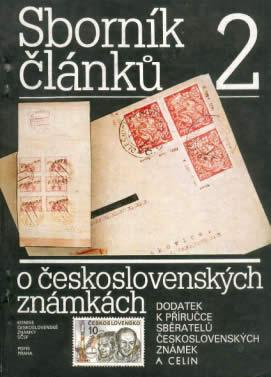 Specializované katalogy a Sborníky článků