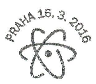 Spojen� �stav jadern�ch v�zkum� v Dubn� - 60 let