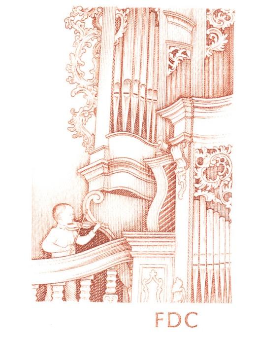 Společné česko-slovinské vydání: Johann Gerstner (1851 - 1939)