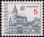 Spomienka na majstra - Herčík zostal na  Slovensku
