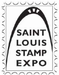 St. Louis Stamp Expo 2005