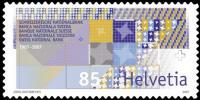 Švýcarsko 1/2007