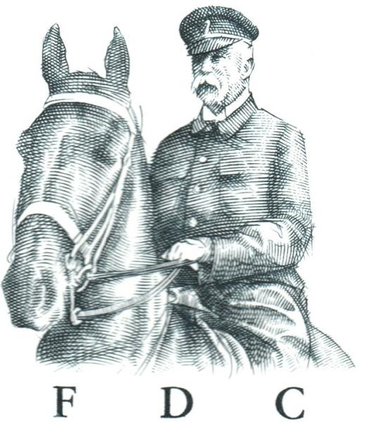 T. G. Masaryk - aršík