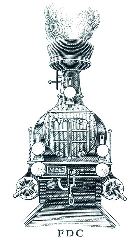 Technické památky - 130 let Moldavské dráhy