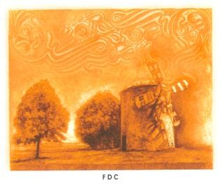 Technické pamiatky: Historické mlyny – veterný mlyn v Holíči