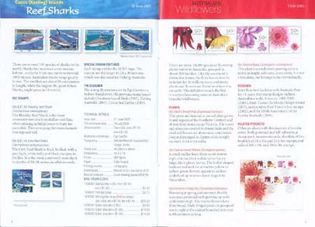 TemaFÓRUM 45/2005: Neobvyklé materiály a možnost jejich použití v námětových exponátech