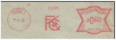 TemaFÓRUM 46/2006: Časová souslednost při uplatnění OVS v tematických exponátech