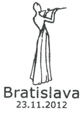 Umenie: Viera Žilinčanová (1932 – 2008)
