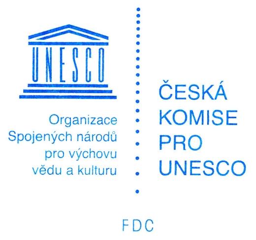 UNESCO - 70 let