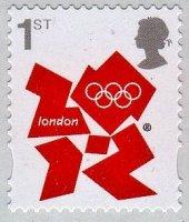 Velká Británie 1/2012