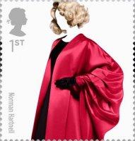 Velká Británie 4/2012